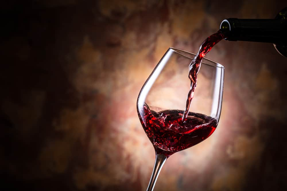 10 Interesting Facts about Italian Wine